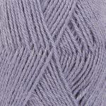 6347 - sweet lavender