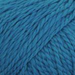 6420 - turquoise