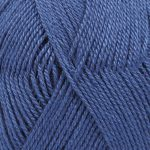 6935 - navy blue