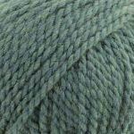 7130 - sea green