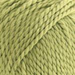 7320 - pistachio