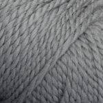 8465 - medium grey