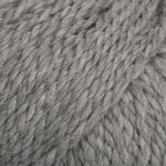 9015 - grey