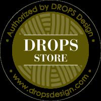 drops-store