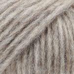 08 - Grey Beige