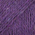 15 - Purple Rain